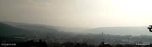 lohr-webcam-31-01-2014-13:00