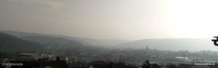 lohr-webcam-31-01-2014-14:30