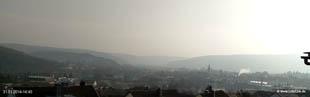 lohr-webcam-31-01-2014-14:40