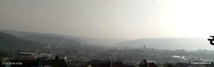 lohr-webcam-31-01-2014-14:50