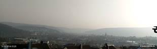 lohr-webcam-31-01-2014-15:20