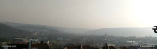 lohr-webcam-31-01-2014-15:30