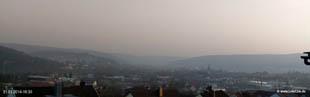 lohr-webcam-31-01-2014-16:30