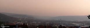 lohr-webcam-31-01-2014-16:40