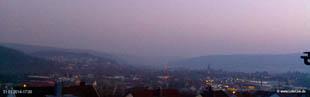 lohr-webcam-31-01-2014-17:30