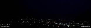lohr-webcam-31-01-2014-18:00