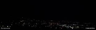 lohr-webcam-31-01-2014-18:30