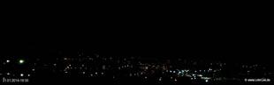 lohr-webcam-31-01-2014-19:30