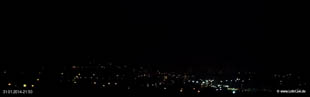 lohr-webcam-31-01-2014-21:50