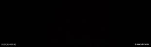 lohr-webcam-03-01-2014-00:40