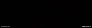 lohr-webcam-03-01-2014-01:00