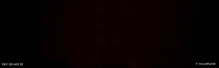 lohr-webcam-03-01-2014-01:30
