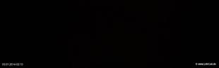 lohr-webcam-03-01-2014-02:10