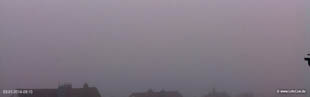lohr-webcam-03-01-2014-09:10
