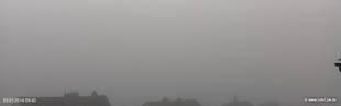 lohr-webcam-03-01-2014-09:40