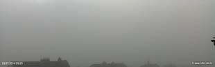 lohr-webcam-03-01-2014-09:50