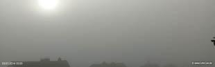 lohr-webcam-03-01-2014-10:00