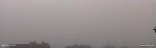 lohr-webcam-03-01-2014-10:10