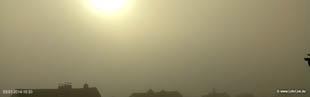 lohr-webcam-03-01-2014-10:30