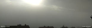lohr-webcam-03-01-2014-10:40