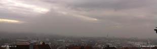 lohr-webcam-03-01-2014-11:10