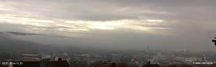 lohr-webcam-03-01-2014-11:30