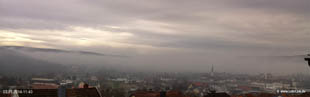 lohr-webcam-03-01-2014-11:40