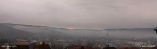 lohr-webcam-03-01-2014-12:20