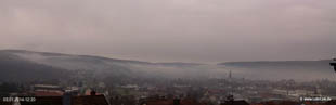 lohr-webcam-03-01-2014-12:30