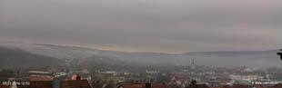 lohr-webcam-03-01-2014-12:50