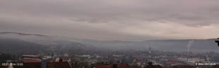 lohr-webcam-03-01-2014-13:00