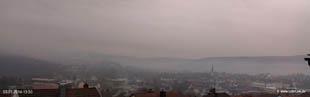 lohr-webcam-03-01-2014-13:50