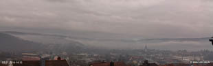 lohr-webcam-03-01-2014-14:10