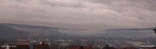 lohr-webcam-03-01-2014-14:20