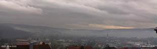 lohr-webcam-03-01-2014-15:00