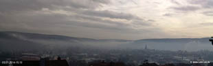 lohr-webcam-03-01-2014-15:10