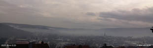lohr-webcam-03-01-2014-15:30