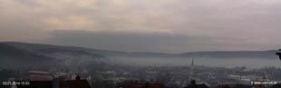 lohr-webcam-03-01-2014-15:50