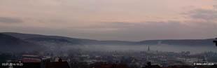 lohr-webcam-03-01-2014-16:20