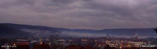 lohr-webcam-03-01-2014-16:50