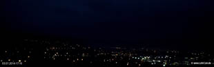 lohr-webcam-03-01-2014-17:10