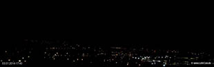 lohr-webcam-03-01-2014-17:40