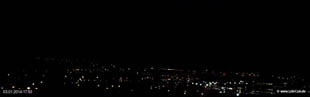 lohr-webcam-03-01-2014-17:50