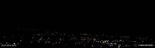 lohr-webcam-03-01-2014-18:00