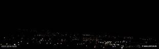 lohr-webcam-03-01-2014-19:00