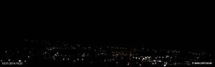lohr-webcam-03-01-2014-19:20
