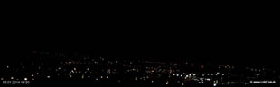lohr-webcam-03-01-2014-19:30