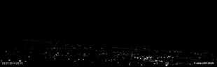 lohr-webcam-03-01-2014-20:10