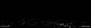 lohr-webcam-03-01-2014-21:10