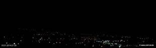 lohr-webcam-03-01-2014-21:30